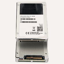 Récupération de données Disques SSD